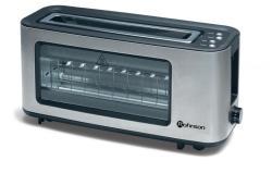 Rohnson R-2150 Тостери