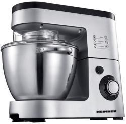 Heinner HPM-1500XMC-V2