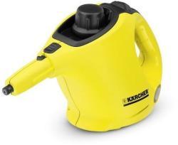 Kärcher SC 1 Easyfix Premium (1.516-345.0)