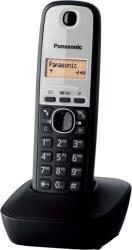 Panasonic KX-TG1911 Телефонни апарати
