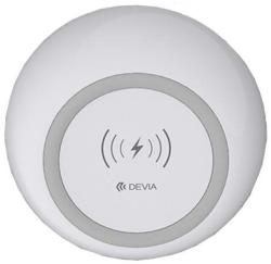 devia Qi Fast Wireless Charger