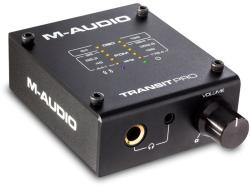 M-Audio Transit USB