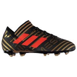 Vásárlás  Adidas Focicipő - Árak összehasonlítása 6d90660e98