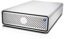 Hitachi G-DRIVE Thunderbolt 3 8TB USB 3.1 0G05374