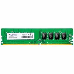 ADATA 4GB DDR4 2666MHz AD4U2666W4G19-B