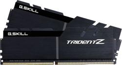 G.SKILL Trident Z 16GB (2x8GB) DDR4 4400MHz F4-4400C19D-16GTZKK