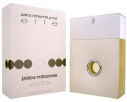 Paco Rabanne Pour Elle EDP 50ml