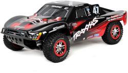 Traxxas Slash 4WD VXL TSM