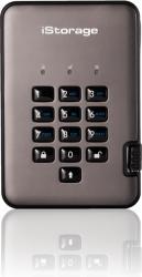 iStorage IS-DAP2-256-500-C