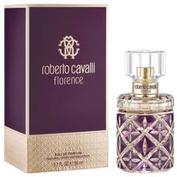 Roberto Cavalli Florence EDP 50ml