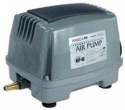 Hailea - КИТАЙ / CHINA Hailea HAP-60 air pump / compressor - помпа за въздух (tetra Hailea HAP-60 air pump / compressor - помпа за въздух)