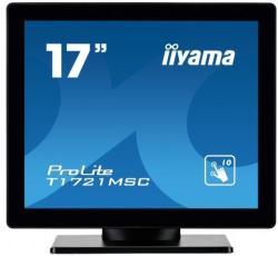 Iiyama T1721MSC
