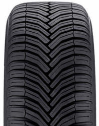 Michelin CrossClimate SUV XL 255/50 R19 107Y