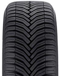 Michelin CrossClimate SUV XL 255/55 R19 111W