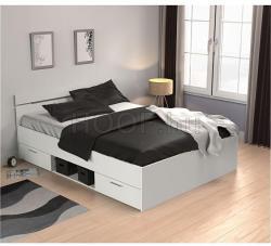 Vásárlás: Hálószoba bútorok - Árak összehasonlítása, Hálószoba ...
