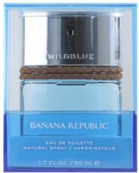 Banana Republic Wildblue EDT 50ml
