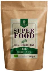 Eden Premium Bio chlorella por 200g