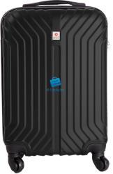 8d95640e4487 Vásárlás: Bőrönd - Árak összehasonlítása, Bőrönd boltok, olcsó ár ...