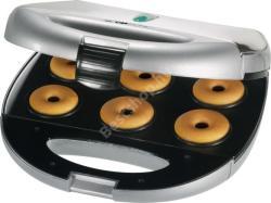 Clatronic DM 3127 Donut