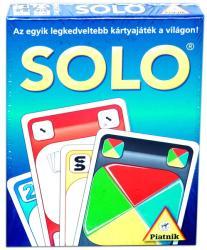 Piatnik Solo