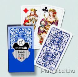 Piatnik Ornament Tarock kártya