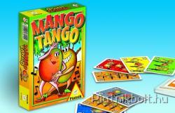 Piatnik Mango Tango kártyajáték (kicsi)