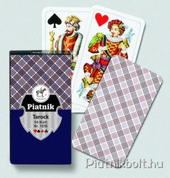 Piatnik Karo Tarock kártya