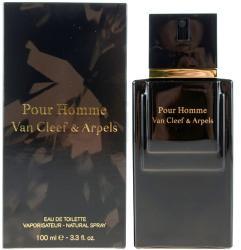 Van Cleef & Arpels Pour Homme EDT 100ml