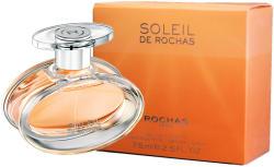 Rochas Soleil EDT 75ml