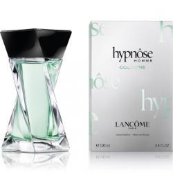 Lancome Hypnose Homme EDC 100ml