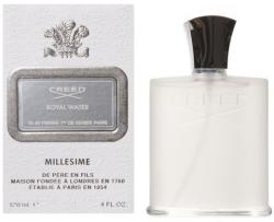 Creed Royal Water EDT 120ml