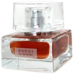 Gucci Eau de Parfum pour Femme EDP 50ml