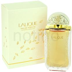 Lalique Lalique for Women EDT 100ml