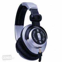 Stanton DJ-Pro2000