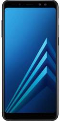 Samsung Galaxy A8 32GB Dual A530FD (2018)