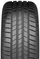 Bridgestone Turanza T005 XL 215/55 R16 97W