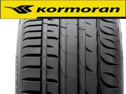 Kormoran Ultra High Performance XL 235/55 R17 103W