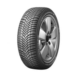 BFGoodrich G-Grip All Season 2 XL 195/45 R16 84H