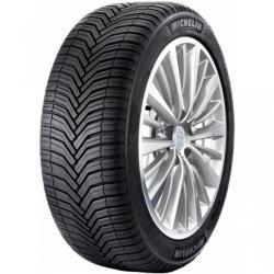 Michelin CrossClimate+ XL 255/35 R19 96Y