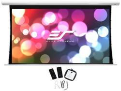 Elite Screens SKT100XHW-E12