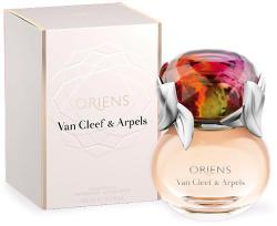 Van Cleef & Arpels Oriens EDP 30ml