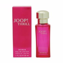 JOOP! Thrill Woman EDP 30ml