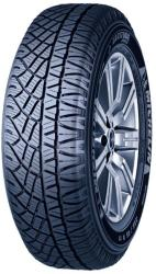 Michelin Latitude Cross 265/70 R15 112T