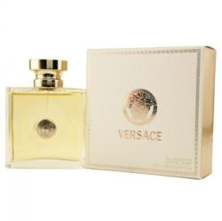 Versace Signature (Medusa) EDP 100ml