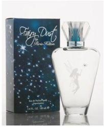 Paris Hilton Fairy Dust EDP 30ml