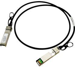 HP JD096C
