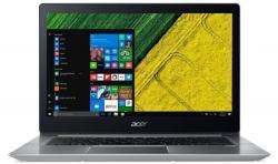 Acer Swift 3 SF315-41-R7M8 NX.GV7EX.005