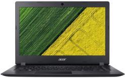 Acer Aspire 1 A114-31-C9GV NX.SHXEU.020