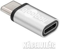 Goobay 56636