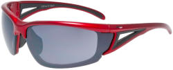 Goggle PAE E374